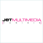 Jet Multimédia