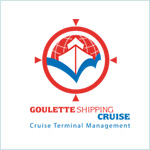 Goulette  Shipping  Cruise